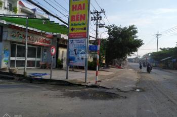 Bán đất 1000m2 Chợ Sáng - Tân Thạnh Đông, giá TT 1,9 tỷ