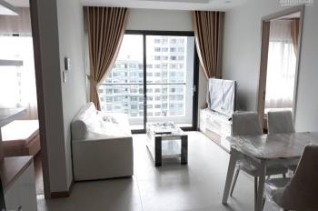 Cho thuê căn hộ New City Thủ Thiêm 2PN giá 15.5tr/tháng - LH: 0937890095