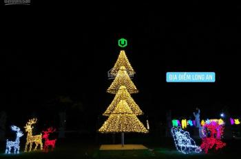 Nhà phố - biệt thự trong khu đô thị Lavilla Green City bán những căn đẹp cuối cùng. LH 0906.347.827