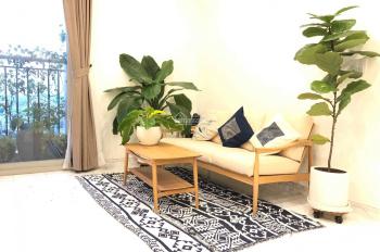 Cho thuê phòng chung cư The Art, Gia Hoà, chủ nhà dễ thương và giá yêu thương