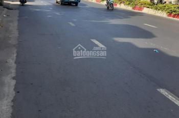 Bán nhà 1 trệt 2 lầu, DT 6x21m, mặt tiền đường Đồng Khởi, Tân Phong, Biên Hòa