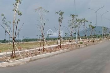 Bán đất nền đường Hùng Vương, SHR, 120m2 (6x20m). LH: 0374796395 (Phát)