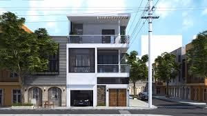 Cho thuê nhà mặt phố Đặng Tiến Đông diện tích 700m2 mặt tiền 7m sân rộng làm nhà hàng cà phê