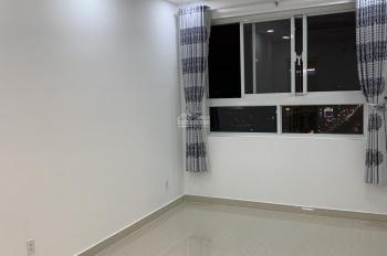 Cho thuê căn góc Moonlight Park View, 2PN, 2WC, nội thất cơ bản