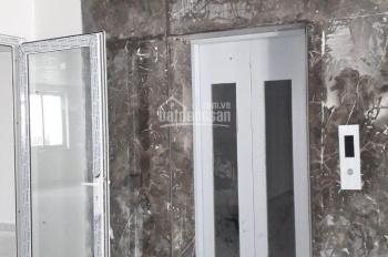 Cho thuê nhà nguyên căn 2 mặt tiền đường ngay khu đô thị An Phú An Khánh 1 trệt 3 lầu, 0392229827