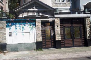 Cho thuê mặt bằng nhà Quận 1 P Bến Nghé đường Nguyễn Huệ, giá cực rẻ, gọi ngay 0932637343 gặp Nghĩa