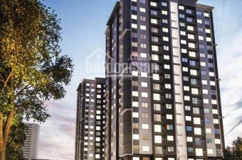 Mở bán đợt 2 chung cư nhà ở Xã Hội 19T4 Kiến Hưng