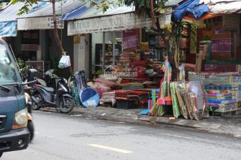 Tôi bán nhà 3 tầng 2 mặt tiền gần đường Nguyễn Văn Linh, Đà Nẵng