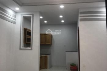 Nhà đẹp 1 trệt 1 lầu, đường 494, phường Tăng Nhơn Phú A, Quận 9
