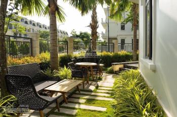 Nhà phố full nội thất hướng tây, view Landmark giá tốt nhất dự án 28tr/tháng. LH 0902446185