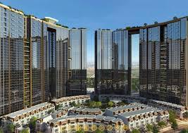 Suất ngoại giao dự án Sunshine City Ciputra, giá chỉ 3,6 tỷ căn 3PN full nội thất. LH 0983650098