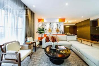Chuyển định cư sang Úc sang nhượng chung cư cao cấp cạnh Royal City, 3PN giá 3.9 tỷ. LH O9136333O3