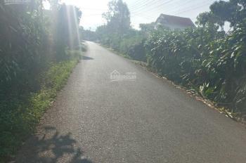 Bán đất diện tích 10x40m đất phường Lộc Tiến, TP Bảo lộc mặt đường nhựa 6m