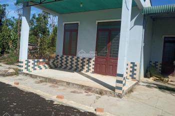 Khu nghỉ dưỡng diện tích 10000m2 có nhà cấp 4. Đường Lê Thị Riêng, xã Lộc Châu, mặt tiền 45m