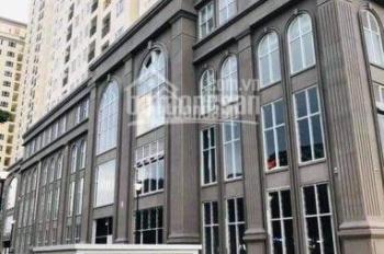 Cho thuê officetel Sài Gòn Mia 40m2, 1PN, giá 10tr/tháng, bàn giao mới 100%. LH: 0931877334