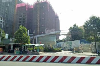 Bán căn hộ thành phố Dĩ An, ngay đối diện Suối Tiên, 1PN và 2 PN, giá chỉ từ 941 triệu