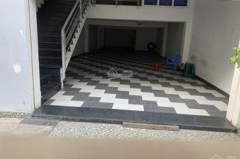 Chính chủ bán nhà phố Phan Huy Ích, P12, Q. Gò Vấp - DT 125m2, đúc 4 tấm, giá 12 tỷ