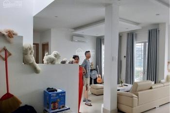 Cho thuê nhà 6x20m, 2 tấm đường Bạch Đằng - khu sân bay. LH: 0906693900