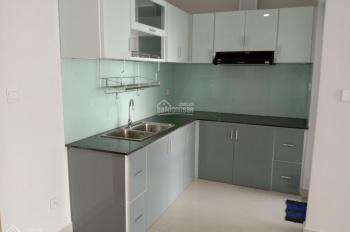 Cho thuê căn hộ Emerald Celadon City, Quận Tân Phú