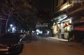 Mặt phố, kinh doanh khủng, hiếm nhà, Vân Đồn, Hai Bà Trưng 70m2, 5 tầng, chỉ 11.7 tỷ, 0932666166