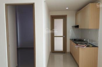 Bán căn hộ 2PN, 60m2 không nội thất, gần siêu thị Aeon Mall Bình Dương, 0909545606
