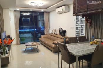 Cần bán căn hộ chung cư cao cấp Golden Land - 275 Nguyễn Trãi