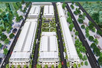 Bán đất dự án An Hạ Garden, xã Phạm Văn Hai, Bình Chánh, chỉ 1,4 tỷ, LH 0938678464
