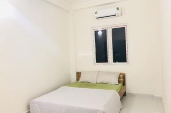 Còn 2 phòng cho thuê đường Tân Vĩnh Q4 giá 4,5tr/tháng có nội thất, không chung chủ giờ giấc tự do