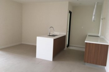 Chính chủ cần bán gấp căn hộ chung cư Kosmo Tây Hồ - 0979069679 Minh