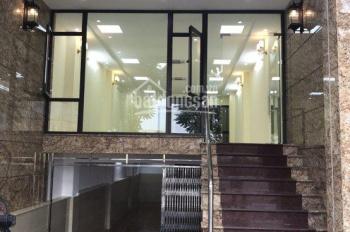 Cho thuê văn phòng DT Từ 100m2 - 300m2 tòa nhà xây mới 100% tại mặt phố Lê Trọng Tấn, 0965.68.68.18
