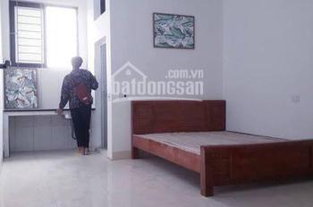 Cho thuê phòng trọ Phú Diễn (gần Cầu Diễn - Hồ Tùng Mậu)