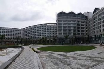 Hãy đầu tư Phú Quốc ngay khi giá đất còn giá tốt, chỉ với 350-550tr/lô gần biển Ông Lang, trung tâm