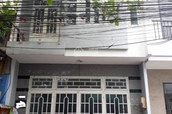 Bán nhà đường Tôn Thất Thiệp, Ngũ Hành Sơn, Đà Nẵng. Gần bãi tắm