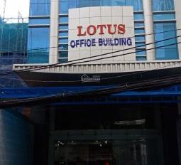 Chính chủ cho thuê văn phòng đẹp, giá tốt đường Cửu Long, Tân Bình, DT 80m2-22,3tr/th,LH 0902349593