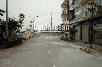Cần bán gấp căn LK khu Tổng Cục 5 Tân Triều gần đường 54m DT: 60.8m2, giá 5 tỷ. LH 0946.387.988