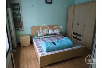 Cho thuê nhà riêng khu vực Hồ Ba Mẫu - Xã Đàn - Lê Duẩn