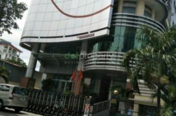 Chính chủ bán nhà góc 3MT 227 Điện Biên Phủ, Bình Thạnh, DT: 300m2, giá chỉ 195trd/m2 LH 0902011809