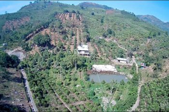 Mua bán đất mẫu rẫy nông nghiệp giá rẻ Bảo Lâm Đà Lạt, tỉnh Lâm Đồng bất động sản 2020, 0946390098