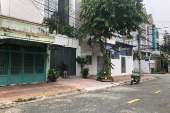 Bán nhà mặt tiền đường 12, Phước Bình, Quận 9, LH 0906857338