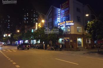 Chính chủ cần cho thuê nhà mặt phố Ngụy Như Kon Tum, Thanh Xuân MT 7m, LH 0943754013