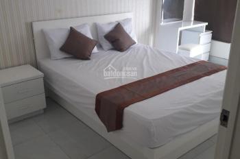 Cho thuê căn hộ D-Vela Quận 7. Nhà mới 100%, giá rẻ bất ngờ giá từ 6 triệu-17 triệu (1PN, 2PN, 3PN)