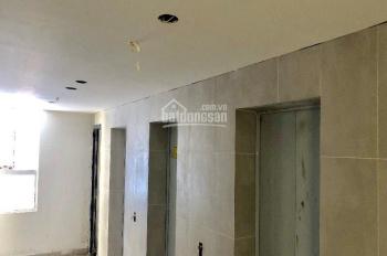 Cho thuê căn hộ Citi Soho Quận 2, giá 5.5tr/tháng. LH 0903633361