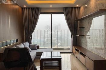 Chính chủ cần bán nhanh căn 2PN tầng 16 tòa C1 Vinhomes Trần Duy Hưng view hồ. Giá tốt