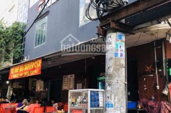 Chủ nhà cho thuê 03 căn nhà liền kề, ngay ngã tư trung tâm hành chính quận Bình Thạnh LH 0906862878