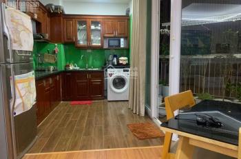 Bán căn hộ chung cư Vimeco Phạm Hùng 88m2, 2PN, 1WC giá 2,2 tỷ. Liên hệ 0982226302