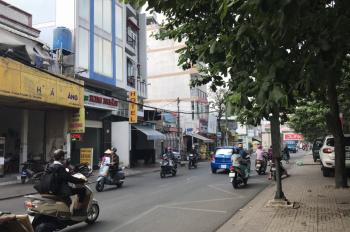 Bán nhà 2MT Gò Dầu, 9x20m, gần Tân Sơn Nhì, 26.5 tỷ