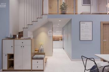 Thị trường rất rối bời thông tin, cần mua căn hộ La Astoria, LH em Nhi 0944589718 nhà thật giá thật