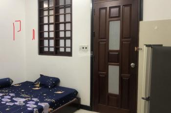 Cho thuê căn hộ mini lõi phố cổ Đà Nẵng, gần cầu Sông Hàn, Chợ Hàn