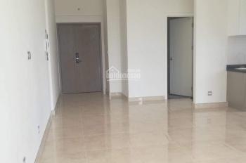 Cho thuê căn hộ 2PN LuxGarden, gọi đi chờ chi 093 7870 862