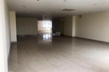 Chính chủ cho thuê văn phòng 25m2 - 75m2 - 120m2 tại Lê Trọng Tấn - Thanh Xuân, 5tr/th. 0338533599